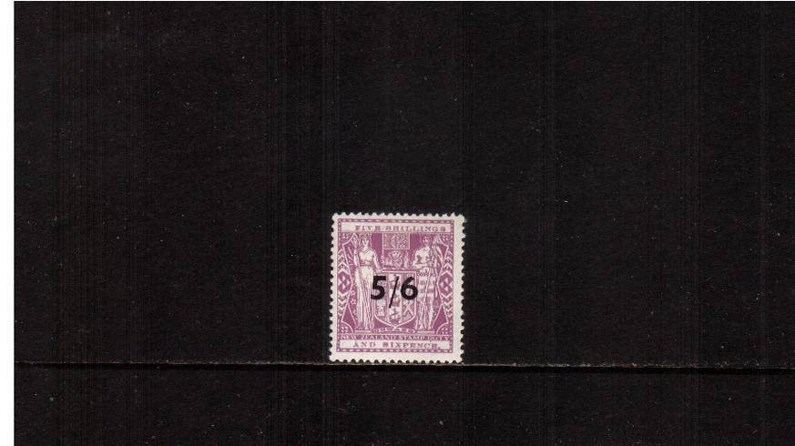 POSTAL FISCAL<br/>