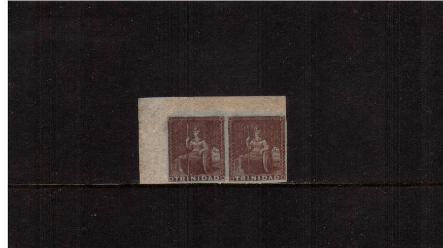 (1d) Brownish Red<br/>