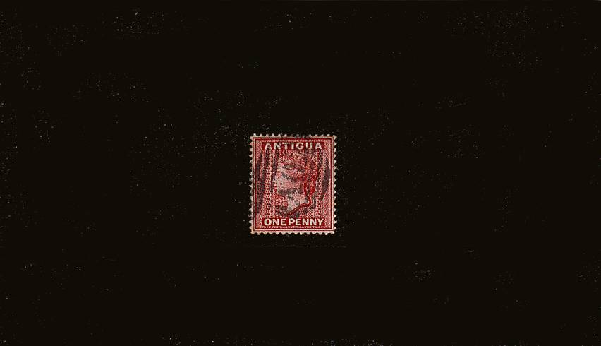 1d Lake - Watermark Crown CC - Perforation 14<br/>
